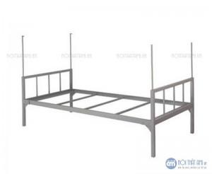 Giường sắt đơn giá rẻvới đa dạng kích thước tại nội thất Ami sẽ làm cho không gian phòng ngủ của bạn gọn gàng hơn. Bạn có thể thoải mái ngả lưng trên chiếc giường sang trọng mang lại cho bạn giấc ngủ sâu và thoải mái. Giường thích hợp cho bệnh