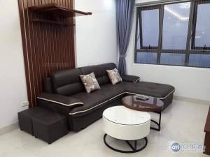Dưới đây là một số hình ảnh Sofa góc da chữ L – tại nội thất Ami : Sản phẩm bao gồm một ghế sofa da, một góc chữ L tùy thuộc vào thiết kế và yêu cầu của bạn