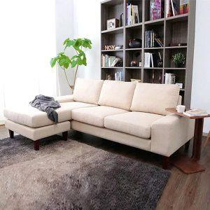 Nội thất ami là đơn vị chuyên cung cấp và sản xuất tất cả các loại sofa văng sofa góc, sofa giá rẻ, sofa hiện đại. Bảo hành 5 năm chất lượng về sản phẩm