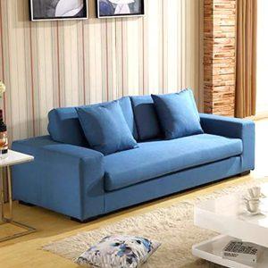 Sẳn phẩm nội thất Ami   TIỆN LỢI- Có thể dùng vào nhiều mục đích và giúp không gian nhà bạn đẹp tiện nghi ...  ĐẸP-Thiết kê tinh tế với nhiềuhoa văn và kiểu dáng bắt mắt.  BỀN- đẹp với chất liệu vải nỉ mút đệm.  SANG TRỌNG- Với gam màu trắng hiện đại.  HỢP LÝ-Kết hợp 2 trong 1 vừa trang trí vừa để đồ tiện lợi, giá thành phải chăng.