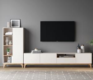 Nội thất ami là đơn vị chuyên cung cấp và sản xuất tất cả các loại kệ tivi giá rẻ, kệ tivi hiện đại. Bảo hành 5 năm chất lượng về sản phẩm